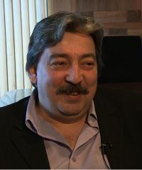 Bruno Chatras - ICIN 2020
