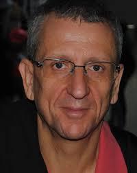 Diego R. Lopez - ICIN 2020