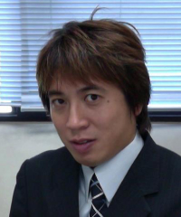 Shingo Ata - ICIN 2020