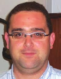 Bessem Sayadi - ICIN 2020