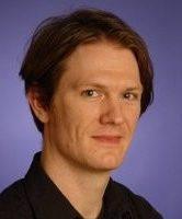 Dirk Kutsche - ICIN 2020