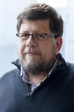 Eduardo Jacob - ICIN 2020