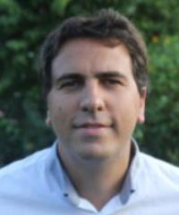 Jérôme François - ICIN 2020