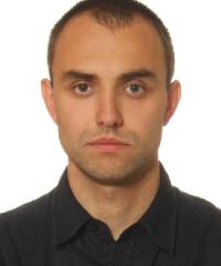 Piotr Borylo - ICIN 2020