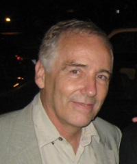 Guy  Pujolle - ICIN 2020