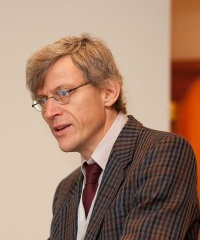 Rogier Noldus - ICIN 2020