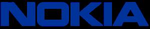 Nokia ICIN 2020
