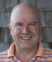 Bruce Maggs - ICIN 2020