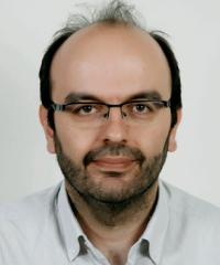 Lefteris Mamatas - ICIN 2020