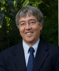 Jim Kurose - ICIN 2020