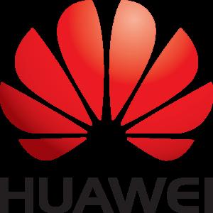 Huawei ICIN 2020