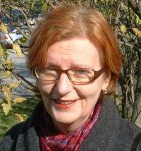 Marie-José Montpetit - ICIN 2020