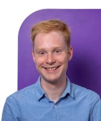 Caspar Schutijser - ICIN 2020