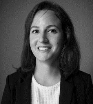 Annie Voskanian - ICIN 2020