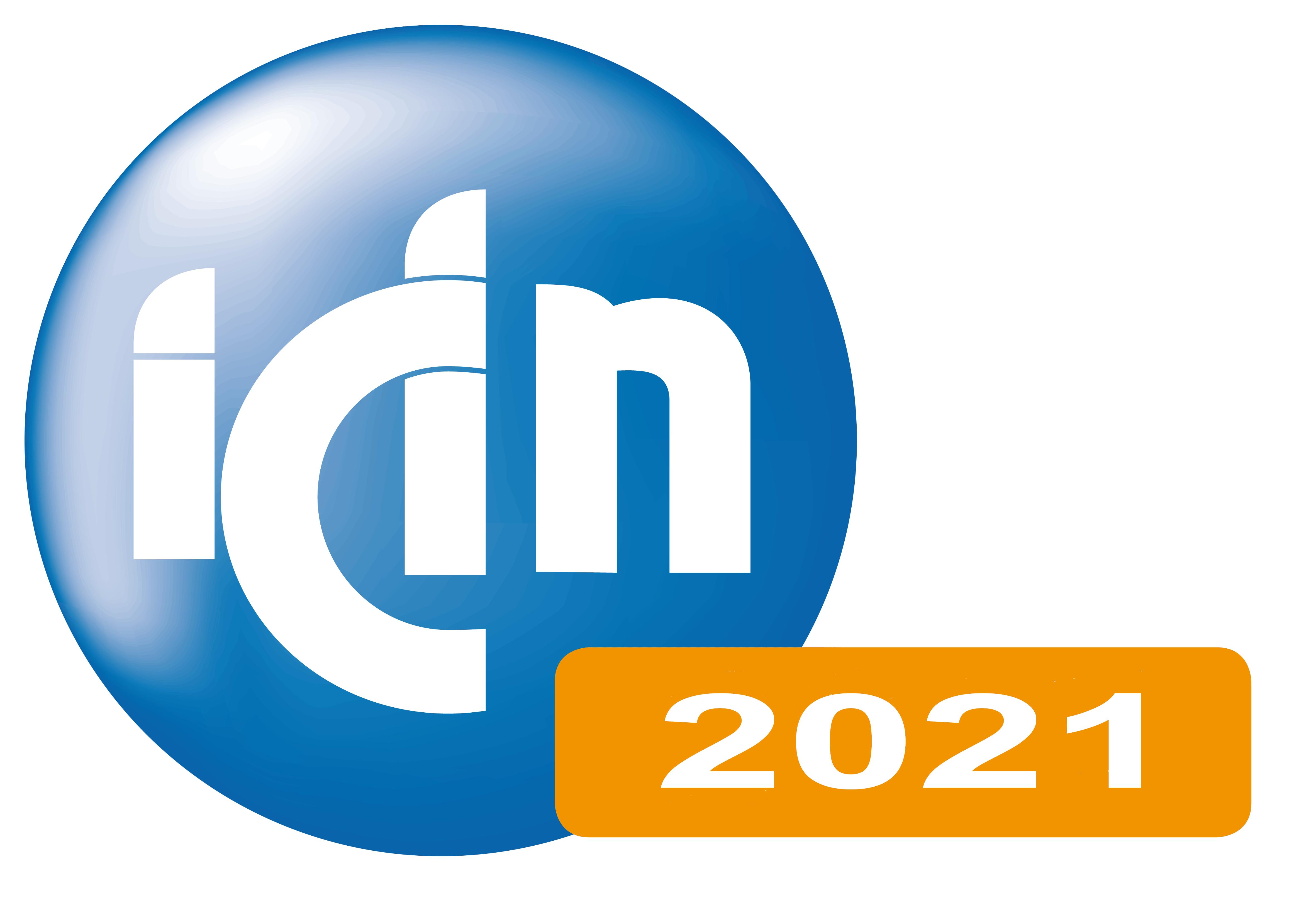 ICIN 2021