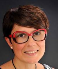 Barbara Martini - ICIN 2021