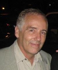 Guy Pujolle - ICIN 2021