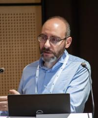 Walter Cerroni - ICIN 2021