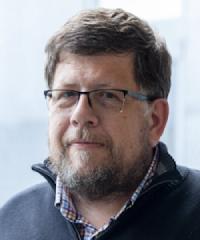Eduardo Jacob - ICIN 2021