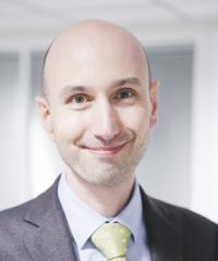 Emmanuel Bertin - ICIN 2021