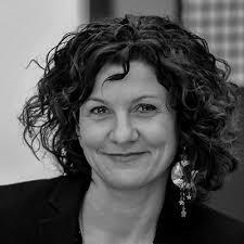 Monique Calisti - ICIN 2021