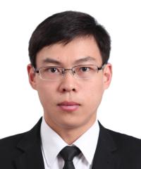 Huaiyu Wan - ICIN 2021