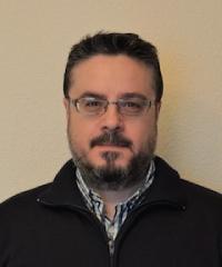 Luis Miguel Contreras Murillo - ICIN 2021