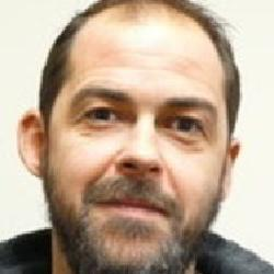 Yiannis Psaras - ICIN 2021